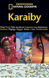 Karaiby przewodnik - 2825670947