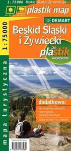 Beskid Śląski i Żywiecki - 2825671336