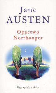 Opactwo Northanger. - 2825647382