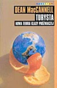 Turysta, nowa teoria klasy próżniaczej. - 2825647408