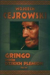 Gringo wśród dzikich plemion - 2825672302