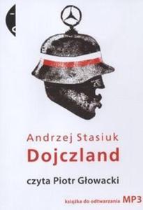 Dojczland CD - 2825672303