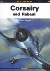 Corsairy nad Rabaul - 2825672449