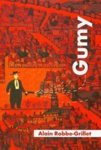 Gumy - 2825647511