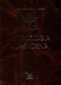 Astrologia klasyczna t.8 - 2825672656