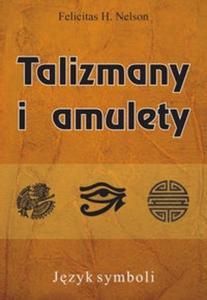 Talizmany i amulety - 2825673020