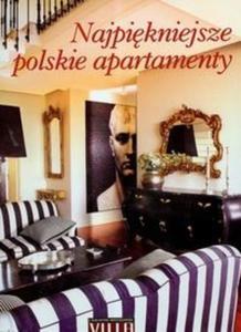 Najpiękniejsze polskie apartamenty - 2825673672
