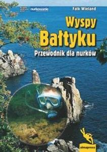 Wyspy na Bałtyku - 2825673866