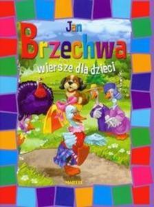 Wiersze dla dzieci - 2825647748