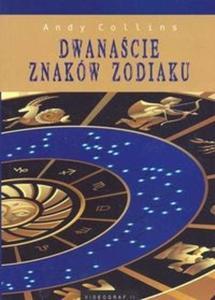 Dwanaście znaków zodiaku - 2825674758