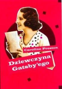 Dziewczyna Gatsby'ego - 2825675113
