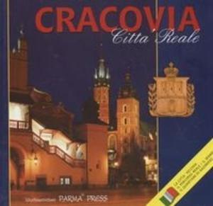 Cracovia - 2825675181