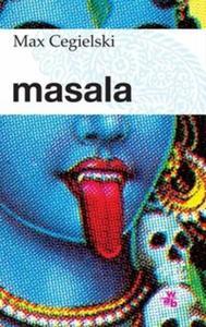 Masala - 2825675821