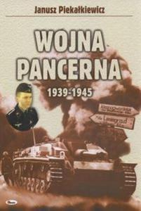 Wojna pancerna 1939-1945 - 2825676537