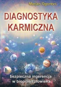 Diagnostyka karmiczna - 2825676898