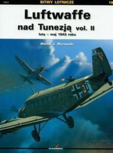 Luftwaffe nad Tunezją vol.II - 2825677604