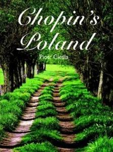 Chopin's Poland - 2825678881