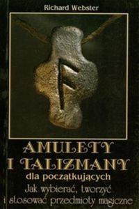 Amulety i talizmany - 2825678909