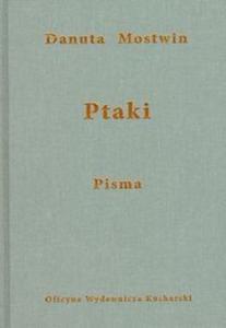 Ptaki - 2825679292