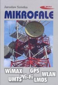 Mikrofale - 2825680307