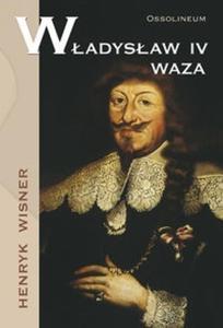 Władysław IV Waza - 2825680701