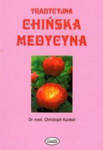 Tradycyjna medycyna chińska /Filar/