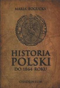 Historia Polski do 1864 roku - 2825681234