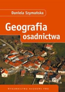 Geografia osadnictwa - 2825682124