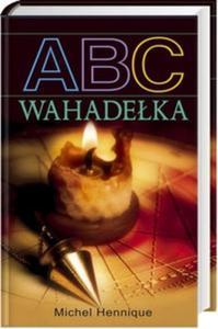 ABC Wahadełka - 2825682182