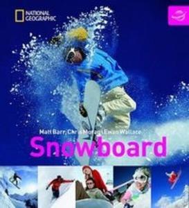 Snowboard - 2825682596