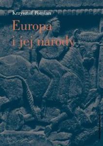 Europa i jej narody - 2825683061