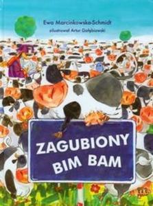 Zagubiony Bim Bam - 2825683266
