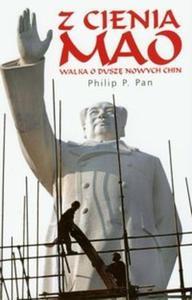 Z cienia Mao. Walka o duszę nowych Chin - 2825683350