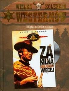 Wielka Kolekcja Westernów 4 Za kilka dolarów więcej - 2825683784