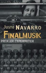 Finalmusik - 2825684433