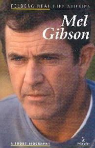 Mel Gibson - 2825684464