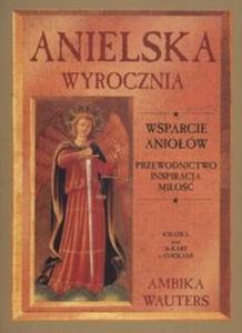 Anielska Wyrocznia - 2825685201
