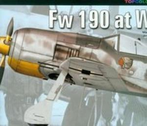 FW 190 at War Part I - 2825685787