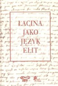 Łacina jako język elit - 2825686923