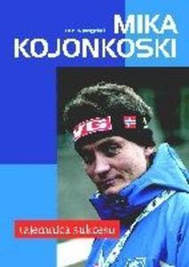 Mika Kojonkoski - 2825687050