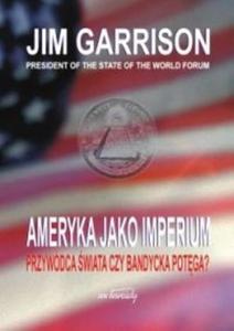 Ameryka jako imperium - 2825687363