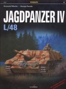 Jagdpanzer IV L/48 - 2825688738