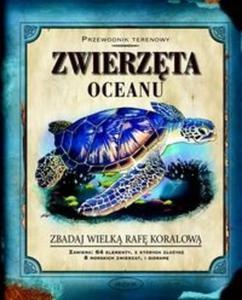 Zwierzęta oceanu - 2825688788