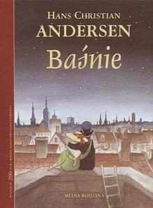 Baśnie - 2825649914