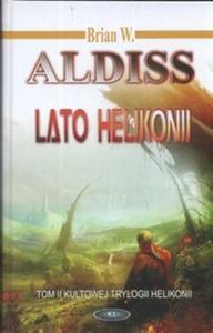Lato Helikonii