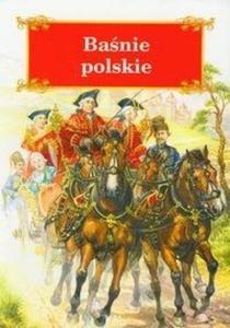 Baśnie polskie - 2825649933
