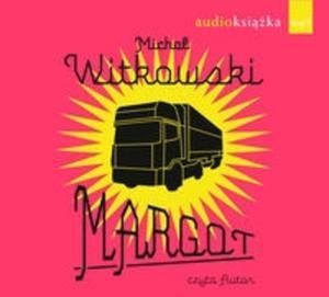 Margot CD