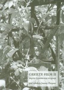 Gefilte Film t.2
