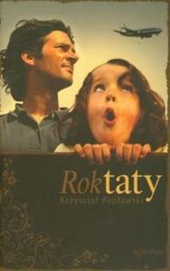 Rok taty - 2825690794