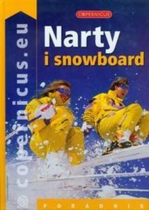 Narty i snowboard - 2825691083